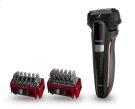 ES-LL41 Men's Shavers Product Image