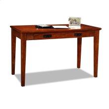 Mission Laptop Desk #82400