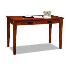 Mission Laptop Desk #82400