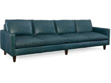 Pierce Large Sofa