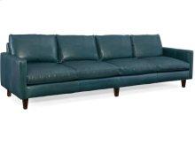 Pierce Large Sofa