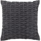 Cushion 28010 18 In Pillow Product Image