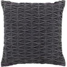 Cushion 28010 18 In Pillow