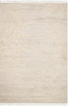 Natural / Ivory Rug Product Image