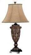 Sofie - Table Lamp