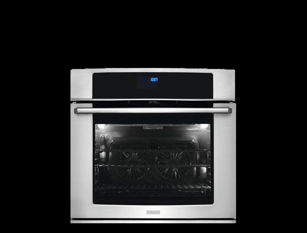 Electrolux Model Ew30ew55ps Caplan S Appliances