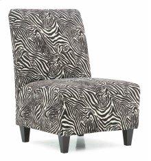 Dilara Chair