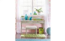 Grace Vanity/Desk
