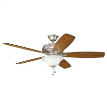 "Terra Select Collection 60"" Terra Select Ceiling Fan NI"