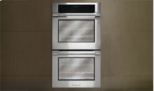 "Electrolux ICON™ Professional Series 30"" Double Wall Oven - Pro"