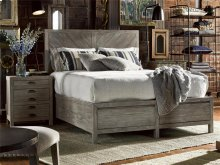 Biscayne Queen Bed