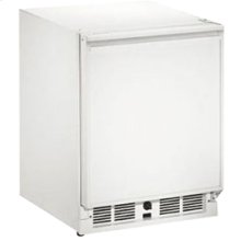 White Field reversible ADA Series / Mechanical Control Cooling System