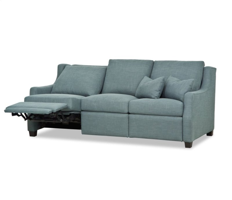 Cool 761803Zm In By Taylor King In Danville Va Ryan Motorized Sofa Gmtry Best Dining Table And Chair Ideas Images Gmtryco