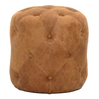 Oly Ottoman Product Image
