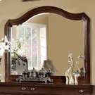 Arden Mirror Product Image