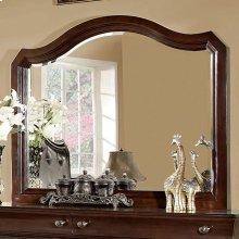 Arden Mirror
