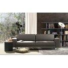 Waverly Sofa Product Image