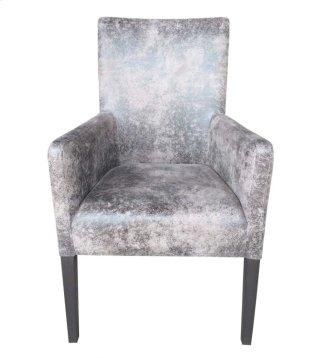 Mestizo Arm Chair