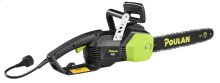 Poulan Chainsaws PL914