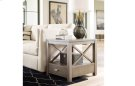 High Line by Rachael Ray End Table Product Image