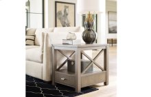 High Line by Rachael Ray End Table