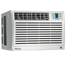 Premiere 6000 BTU Window Air Conditioner