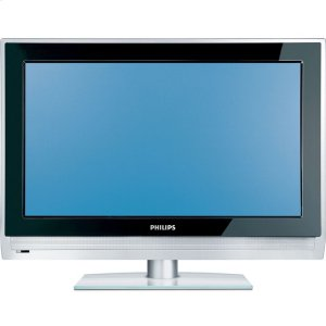 PHILIPSProfessional LCD TV