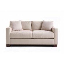 Upholstery Hampton Loveseat