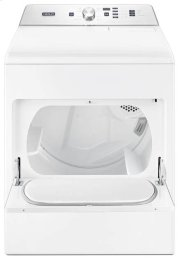 Crosley Professional Dryer - White Product Image