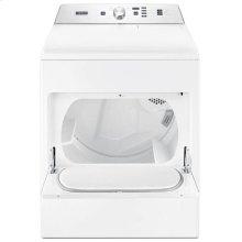 Crosley Professional Dryer - White