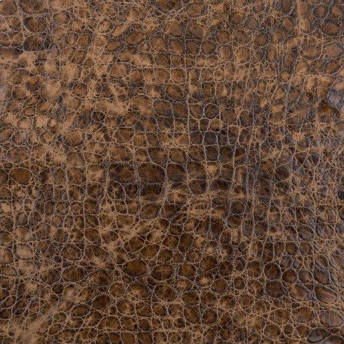 Resurgent Beehive