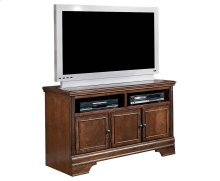 HOT BUY CLEARANCE!!! Medium TV Stand