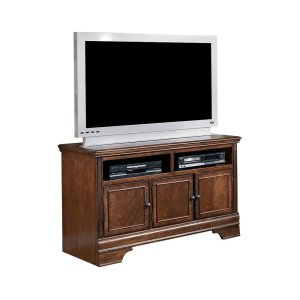 Ashley FurnitureSIGNATURE DESIGN BY ASHLEMedium TV Stand