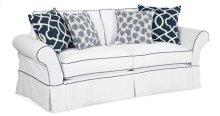 51090 Sofa
