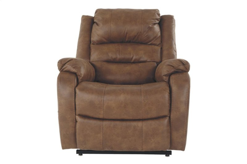 Sensational Power Lift Recliner Interior Design Ideas Inesswwsoteloinfo