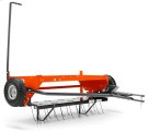 Easy Hitch Tine De-thatcher Product Image