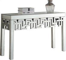 "Aria Console Table - 48""L x 15.5""D x 30""H"