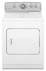 Centennial® Electric Dryer