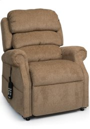UC551-JPT Product Image