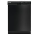 Frigidaire Gallery 24'' Built-In Dishwasher Product Image