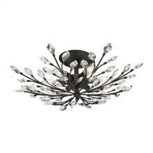 Crystal Branche