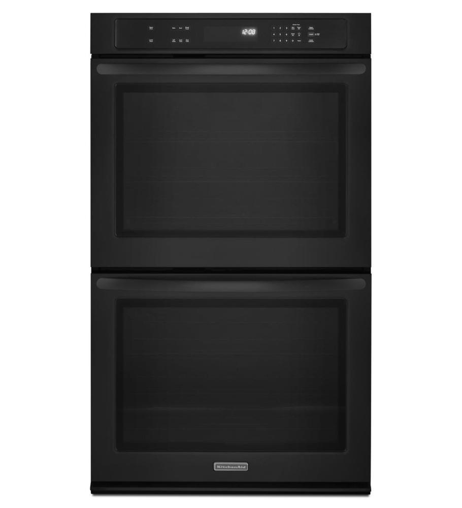 Sonnyu0027s Appliances