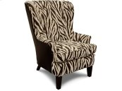 Leif Arm Chair 4544L