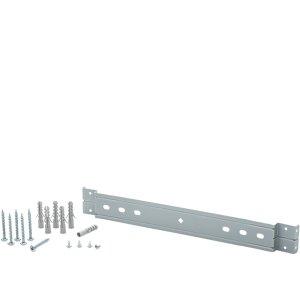 ElectroluxVent Hood Hardware Installation Kit