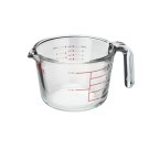 Frigidaire ReadyPrep Glass Measuring Cup Product Image