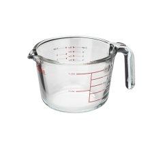 Frigidaire ReadyPrep Glass Measuring Cup