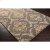 Additional Crowne CRN-6026 4' x 6'