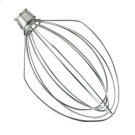 KitchenAid® Wire Whip - Other Product Image