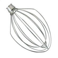 KitchenAid® Wire Whip - Other