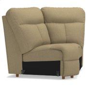 Sheldon Corner Unit Product Image